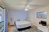 632 Brackenwood Cove - Photo 24