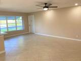 787 High Point Drive West - Photo 10
