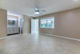 787 High Point Drive West - Photo 12