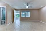 787 High Point Drive West - Photo 13
