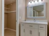 787 High Point Drive West - Photo 19