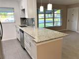 787 High Point Drive West - Photo 3