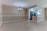 787 High Point Drive West - Photo 5