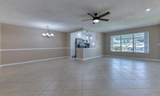 787 High Point Drive West - Photo 9
