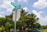 1254 Santiago Avenue - Photo 2