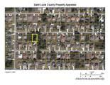 1258 Santiago Avenue - Photo 3