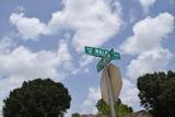 3202 Martin Street - Photo 6