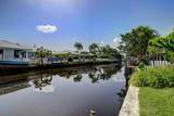 1310 Tamarind Way - Photo 30