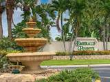 14375 Emerald Lake Drive - Photo 32