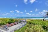2707 Ocean Boulevard - Photo 51