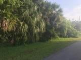 1843 Mandrake Circle - Photo 1