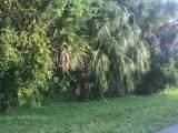 1843 Mandrake Circle - Photo 2