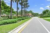 14111 Royal Vista Drive - Photo 32