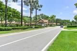 14111 Royal Vista Drive - Photo 33