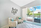 3943 Antigua Point Drive - Photo 10