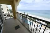 601 Ft Lauderdale Beach Boulevard - Photo 19