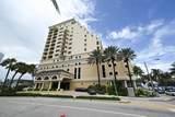 601 Ft Lauderdale Beach Boulevard - Photo 2