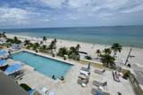 601 Ft Lauderdale Beach Boulevard - Photo 20