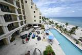 601 Ft Lauderdale Beach Boulevard - Photo 21