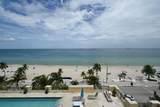 601 Ft Lauderdale Beach Boulevard - Photo 22