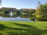 523 Villa Circle - Photo 24