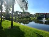 523 Villa Circle - Photo 25