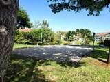 523 Villa Circle - Photo 28
