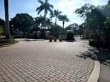 523 Villa Circle - Photo 29