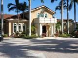523 Villa Circle - Photo 30