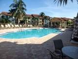 523 Villa Circle - Photo 31