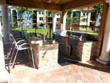523 Villa Circle - Photo 33