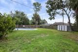 750 Port St Lucie Boulevard - Photo 22