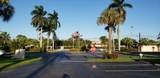 2811 Garden Drive - Photo 4