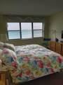 10044 Ocean Drive - Photo 12