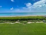 10044 Ocean Drive - Photo 23