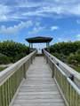 10044 Ocean Drive - Photo 33