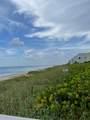 10044 Ocean Drive - Photo 36