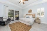 7620 Belle Maison Drive - Photo 15