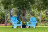 7620 Belle Maison Drive - Photo 35