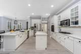 7620 Belle Maison Drive - Photo 9