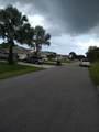 250 Glentry Avenue - Photo 18