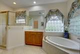 10205 Crosby Place - Photo 21