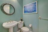 10205 Crosby Place - Photo 22