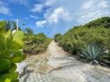 155 Ocean Avenue - Photo 27