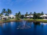 2273 Ocean Oaks Circle - Photo 34