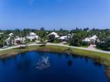 2273 Ocean Oaks Circle - Photo 35