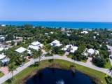 2273 Ocean Oaks Circle - Photo 40