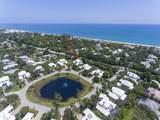 2273 Ocean Oaks Circle - Photo 5