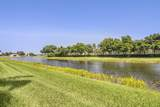 7889 Amethyst Lake Point - Photo 6