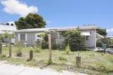 2013 Saint Lucie Boulevard - Photo 1